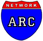 Accident Reconstruction Network